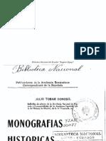 Monografías Históricas.pdf