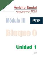 M3_SOC_UD1.pdf