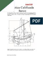 EjercicioPractico.pdf