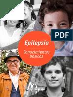 Conocimientos Basicos 2019 PDF (1)