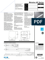 metalux-slstp-led-strip-specsheet.pdf