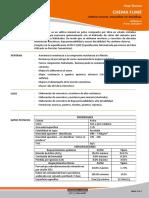 HT CHEMA FUME V01.2017.pdf