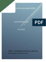 Actividad-Estrategia-Logistica.docx