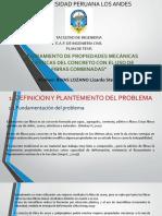 Rivas Lozano Plan de Tesis