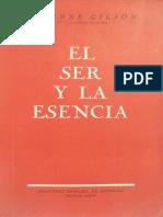 Gilson-El-Ser-y-La-Esencia.pdf