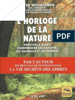 l-horloge-de-la-nature-wohlleben-peter-bookys.epub