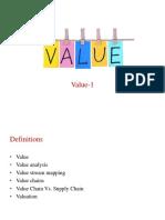 Value.pptx
