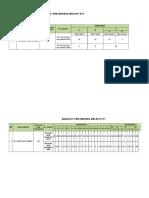 Analisis ar2 t.6 (2017).xlsx