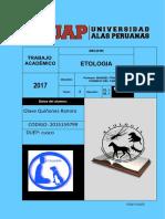 TRABAJO ACADEMICO ETOLOGIA.docx