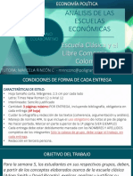 TRABAJO COLABORATIVO semana 5-1.pdf