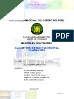 lenguas de la ciencia - construcción.docx
