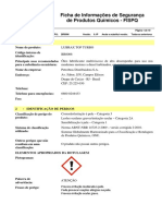 Fispq Lub Auto Caminhoes Top Turbo Rev01.PDF