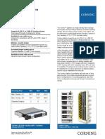 centrix_brochure615
