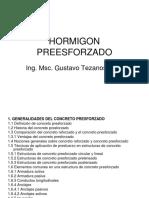 POSTENSADO 1