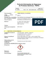 fispq-lub-auto-trm-5-rev01.pdf.pdf