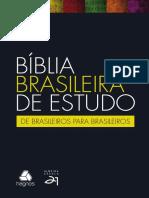BIBLIA_BRASILEIRA_DE_ESTUDO.pdf