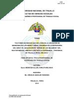 MENDOZA ELLEN KARLITA MILUSKA(FILEminimizer).pdf
