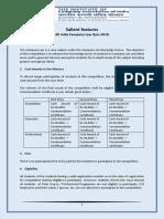 Salientfeatures_AllIndiaCompanyLawQuiz_2019.pdf