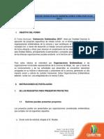 Bases Ficha Subvención Emblemática 2015