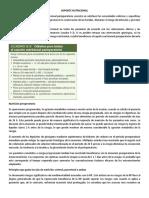 Soporte Nutricional 2 (Autoguardado)