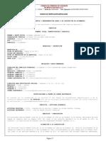 100719Cam de Cio.pdf