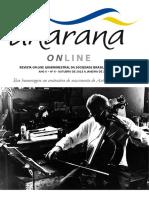 Dharana On line n.6.pdf