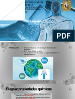 agua -expo bioquimica.pptx