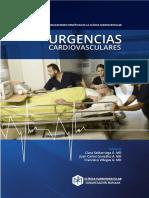 Urgencias Cardiovasculares  - Saldarriaga.pdf