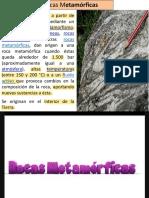 Presentación 8. Rocas metamorficas 2.pdf