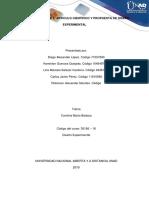 UNIDAD  1 y 2 FASE 5.docx