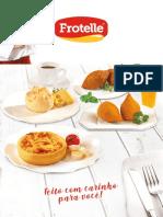 Catálogo_2019 - Frotelle