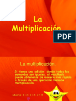 la_multiplicacion (2).ppt