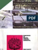 principios de diseño urbano ambiental.pdf