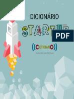 dicionario_cotidiano_2018.pdf