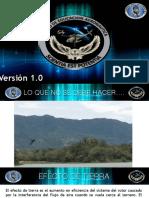 K-DUCK pdf