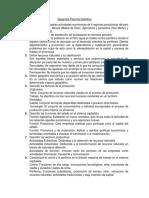 Geografía Descriptiva cuestionario.docx