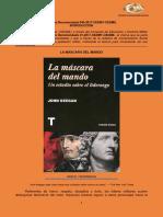 Lectura-recomendada-40.pdf