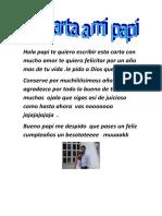 carta para el papi.doc