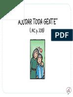 Ajudar-toda-gente-MC-p-108.pdf