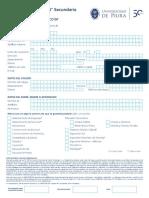 Ficha PAE 4to y 5to (2019).pdf