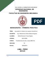 MONOGRAFIA-TRANSFERENCIA.docx