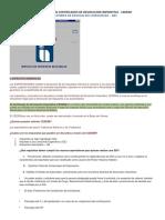 Conociendo Los Certificados de Devolucion Impositiva