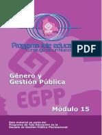 modulo15GeneroyGestion.pdf