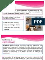 linea base 3.pptx