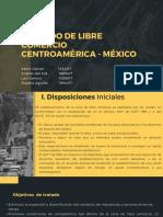 Tratado de libre comercio Centroamérica - México.pdf