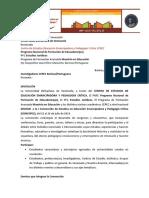 Invitacion Personalizada CEPEC (2)