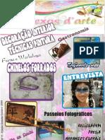 revistaOutubro09