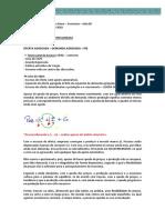 d360oatena-eco-dsousa-aula06-050918-dsampaio.pdf