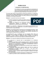 33 GE.030 CALIDAD DE LA CONSTRUCCIÓN.pdf