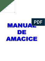 362245984-Manual-de-Amacice.ppt